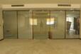 办公室隔断低价销售办公屏风办公室隔断生产厂家欢迎