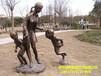 广西南宁铸铜雕塑哪家比较好