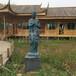 玉林雕塑電話/廣西雕塑廠/園林雕塑設計/景觀雕塑定制