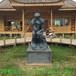 貴港玻璃鋼雕塑制作供應廠、廣西雕塑