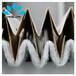 蘇州無錫常州上海浙江杭州大量生產供應環保油漆過濾紙復合油漆濾紙風琴油漆濾紙