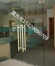 西安玻璃门西安玻璃门价格西安玻璃门批发西安拼镜西安镜子图片