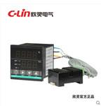 欣灵TDK0302温控仪温湿度控制器孵化恒温恒湿控制仪温控器图片