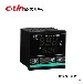 温州厂家直销欣灵HHKD-2智能可控硅电压调压器