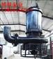 苏州耐磨排沙泵、泥浆泵、采沙泵
