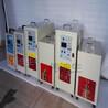 广东佛山哪里有卖高频焊机高频钎焊机