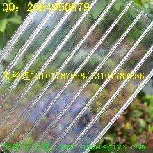 供应拜耳阳光板、聚碳酸酯阳光板、PC阳光板