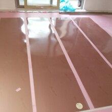 湖南恒晖地暖教您选择安装地暖的地板图片