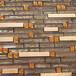 杭州市富阳市堂碧馨品牌好用的玻璃夹胶马赛克瓷砖厂家直销
