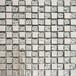 南京市堂碧馨品牌最新的玻璃电镀马赛克瓷砖推荐厂家直销