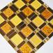 六合县堂碧馨品牌齐全的玻璃电镀马赛克瓷砖厂家直销