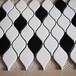 济南市章丘市堂碧馨品牌专业生产陶瓷玻璃马赛克瓷砖供应商厂家直销