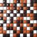 福建福州市仓山区优质陶瓷玻璃马赛克瓷砖堂碧馨品牌生产厂家直销