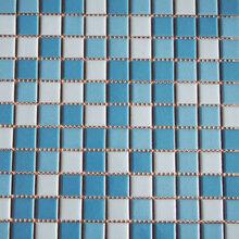 福州市仓山区齐全的陶瓷玻璃马赛克瓷砖堂碧馨品牌生产厂家直销图片