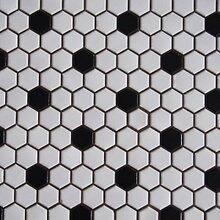 都江堰市专业的陶瓷玻璃马赛克瓷砖加堂碧馨品牌工厂家直销图片