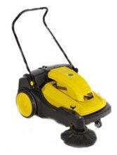 扫地机,洗地机,工地降尘雾炮,工地洗车机,高压清洗机