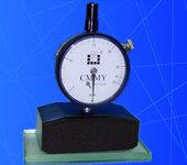 7到50N网版张力计厂家直销芬兰CMMY网网张力测试仪