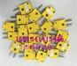 SMPW-K-M/F热电偶插头插座OMEGA原装进口