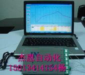 厂家直销钢化炉温度测试仪JN炉温测试仪-200°C~1370°C
