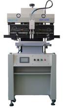 国产半自动锡膏印刷机/CAV-3250锡膏印刷机生产厂家