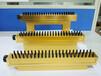 日立印刷机顶针PCB双面板定位顶针固定顶针