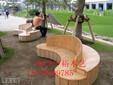 重庆中裕专业制作景区防腐木指示牌景区木制售货亭仿古亭子公司