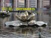 青海西宁金属艺术品、大型雕塑摆件制造厂