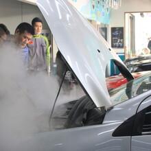 北京蒸汽洗车设备,蒸汽洗车机多少钱,一台蒸汽洗车机多少钱图片