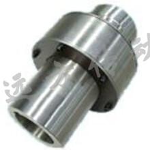 LZ型弹性柱销齿式联轴器-弹性柱销联轴器供应-远方机械