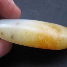 国德艺术:和田玉籽料原石比成品贵你知道吗?