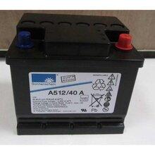 赤峰德国阳光蓄电池A412/32G6/厂家直销,型号全、价格好