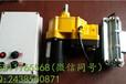 温室卷膜器电动卷膜器卷帘机大棚配件涡轮卷膜器总经销