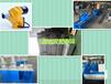 大棚配件卡槽大棚缩口机钢管缩径机大棚钢管缩头机厂家直销