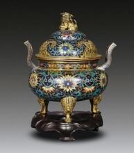 今年内蒙古宋代官窑瓷器鉴定价值,宋代汝窑瓷器鉴定价值?图片