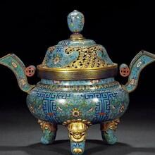今年湖南宋代哥窑瓷器拍卖公司,宋代钧窑瓷器拍卖公司?图片