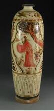 今年江苏宋代哥窑瓷器拍卖公司,宋代钧窑瓷器拍卖公司?图片