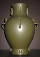 今年重庆宋代哥窑瓷器拍卖公司,宋代钧窑瓷器拍卖公司?图片