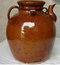今年天津宋代哥窑瓷器拍卖公司,宋代钧窑瓷器拍卖公司?图片