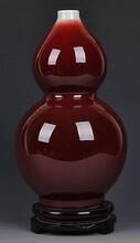 今年湖北宋代官窑瓷器鉴定价值,宋代汝窑瓷器鉴定价值?图片