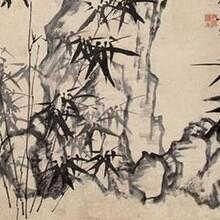 德阳市齐白石字画拍卖公司,成交记录图片