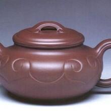 今年嘉峪关市顾景舟紫砂壶拍卖价格,拍卖结果图片