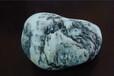 怎么剖析天然奇石的价值