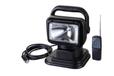 T5180T5180智能遥控车载探照灯