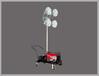 浙江正安原装非标SFW6110E高亮度移动照明灯车防水工作灯