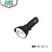 JW7400多功能磁力强光工作灯LED巡检照明工作灯移动手提照明灯