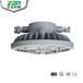 70WLED防爆灯DGS70/127L(A)矿用隔爆型LED巷道灯矿灯