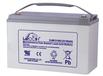 理士电池DJM12100不间断电源电池理士12V100ahEPS铅酸蓄电池