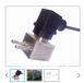 PTH804高精度差壓傳感器,差壓變送器