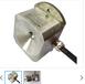 室外風壓儀/風壓傳感器,