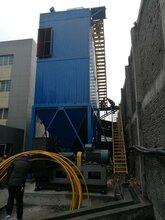 脱硫除尘器工作原理价格锅炉除尘器